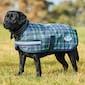 Weatherbeeta Parka 1200D Hundejakke