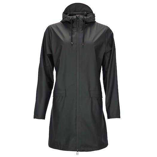 Rains Coat Ladies Jacket