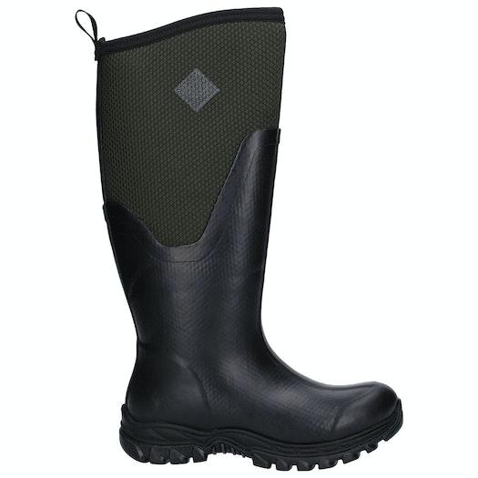 Muck Boots Arctic Sport II Tall , Gummistövlar