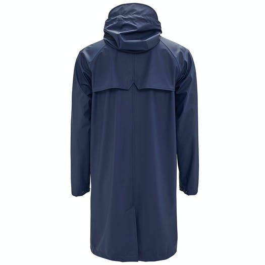 Rains Coat Vandtætte Jakker