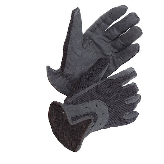 Shires All Day Riding Gloves
