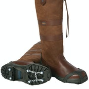 Dubarry Chain Boot Accessory