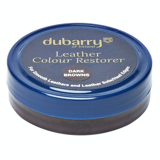 Dubarry Leather Colour Restorer Boot Polish