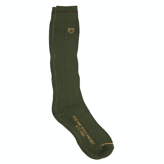 Dubarry Long Riding Socks