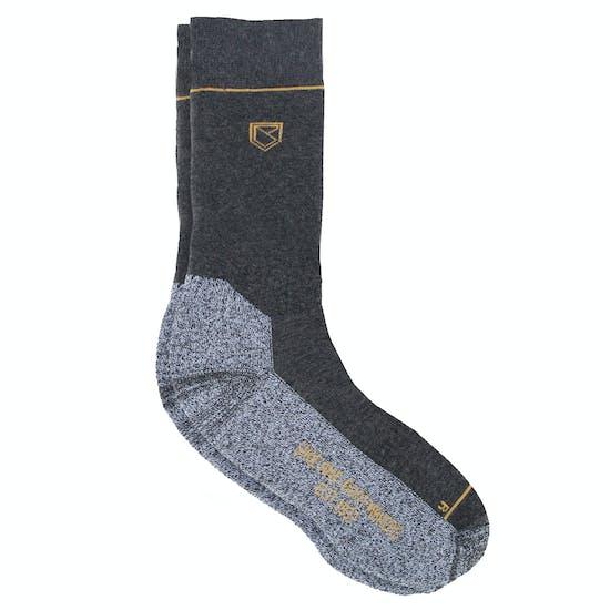 Dubarry Kilkee Riding Socks