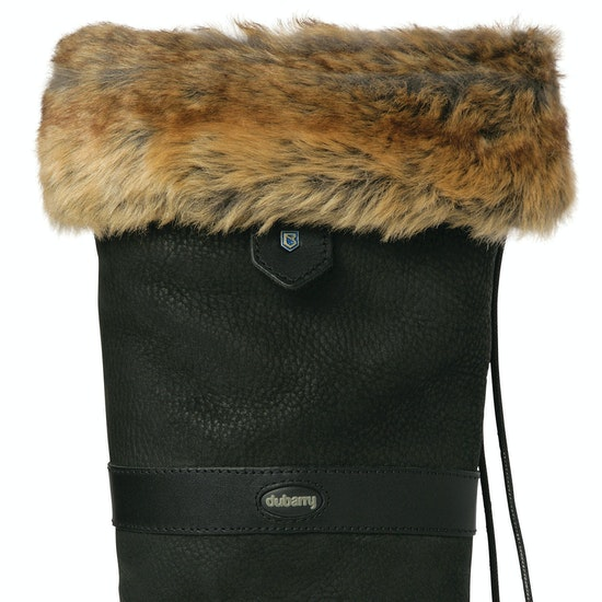 Dubarry Liner for Country Ladies Boot Accessory