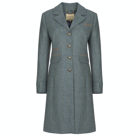 Dubarry Blackthorn Ladies Tweed Jackets