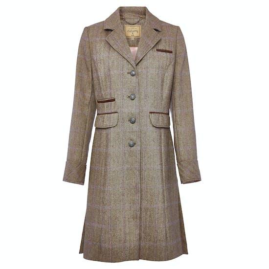 Dubarry Blackthorn Ladies Tweed Jackets