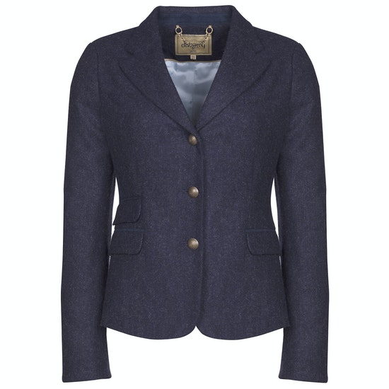 Tweed Jackets Dubarry Buttercup