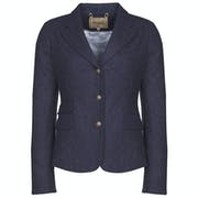 Dubarry Buttercup Tweed Jackets