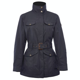 Dubarry Friel Ladies Jacket - Navy