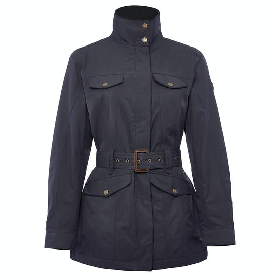 Dubarry Friel Ladies Jacket