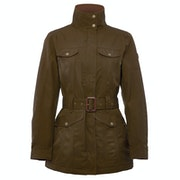 Dubarry Friel Ladies Jacket
