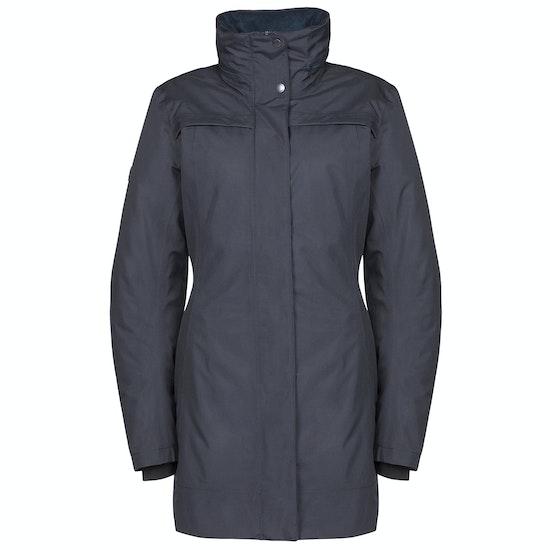 Dubarry Leopardstown Ladies Jacket