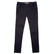 Dubarry Foxtail Ladies Jeans