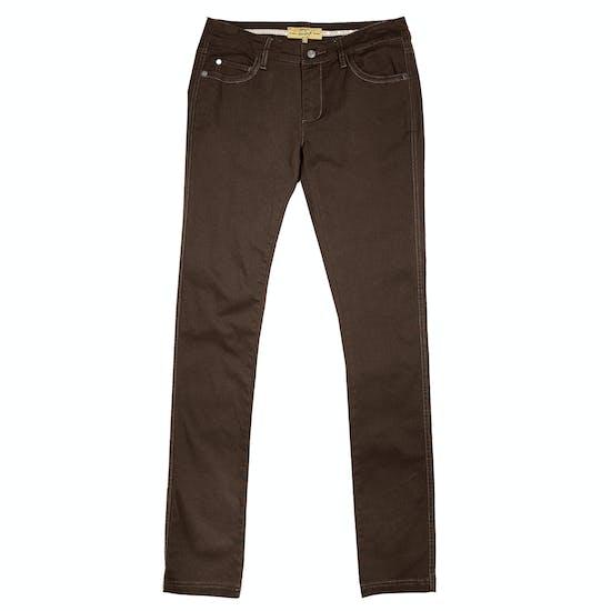 Dubarry Foxtail Ladies Jeans