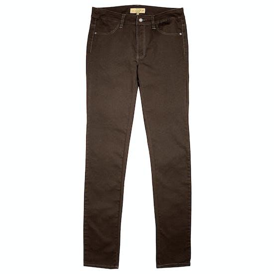 Dubarry Hollyfern Ladies Jeans