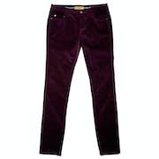 Dubarry Honeysuckle Ladies Jeans