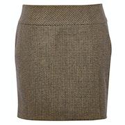 Dubarry Bellflower Tweed Ladies Skirt