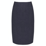 Dubarry Fern Tweed Skirt