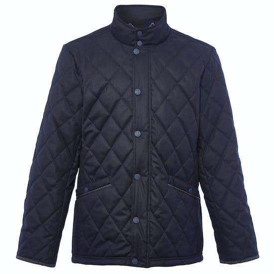 Dubarry Bantry Jacket