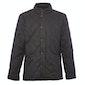 Dubarry Bantry Mens Jacket