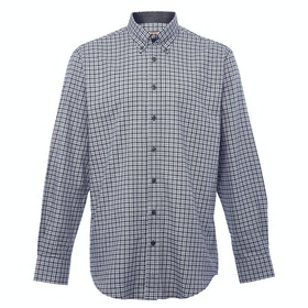 Dubarry Glasnevin Mens Shirt - Navy