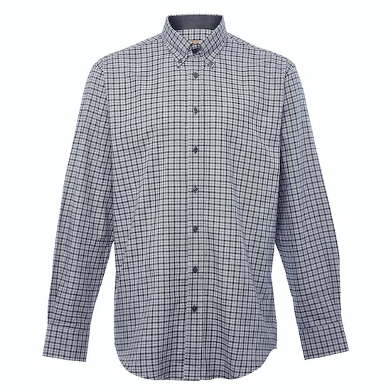Dubarry Glasnevin Shirt