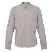 Dubarry Celbridge Shirt