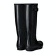 Hunter Norris Field Ladies Wellies