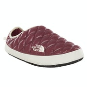 North Face Thermoball Tent Mule IV Womens Slippers