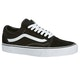 Vans Old Skool Sko