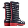 Joules Molly Ladies Wellington Boots