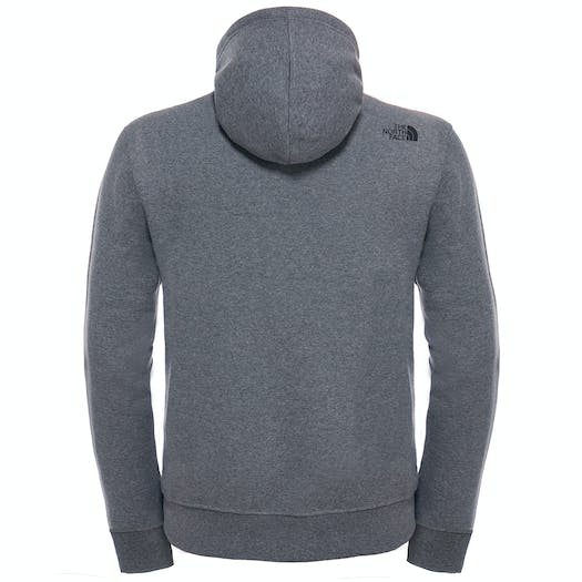 North Face Open Gate Hoody