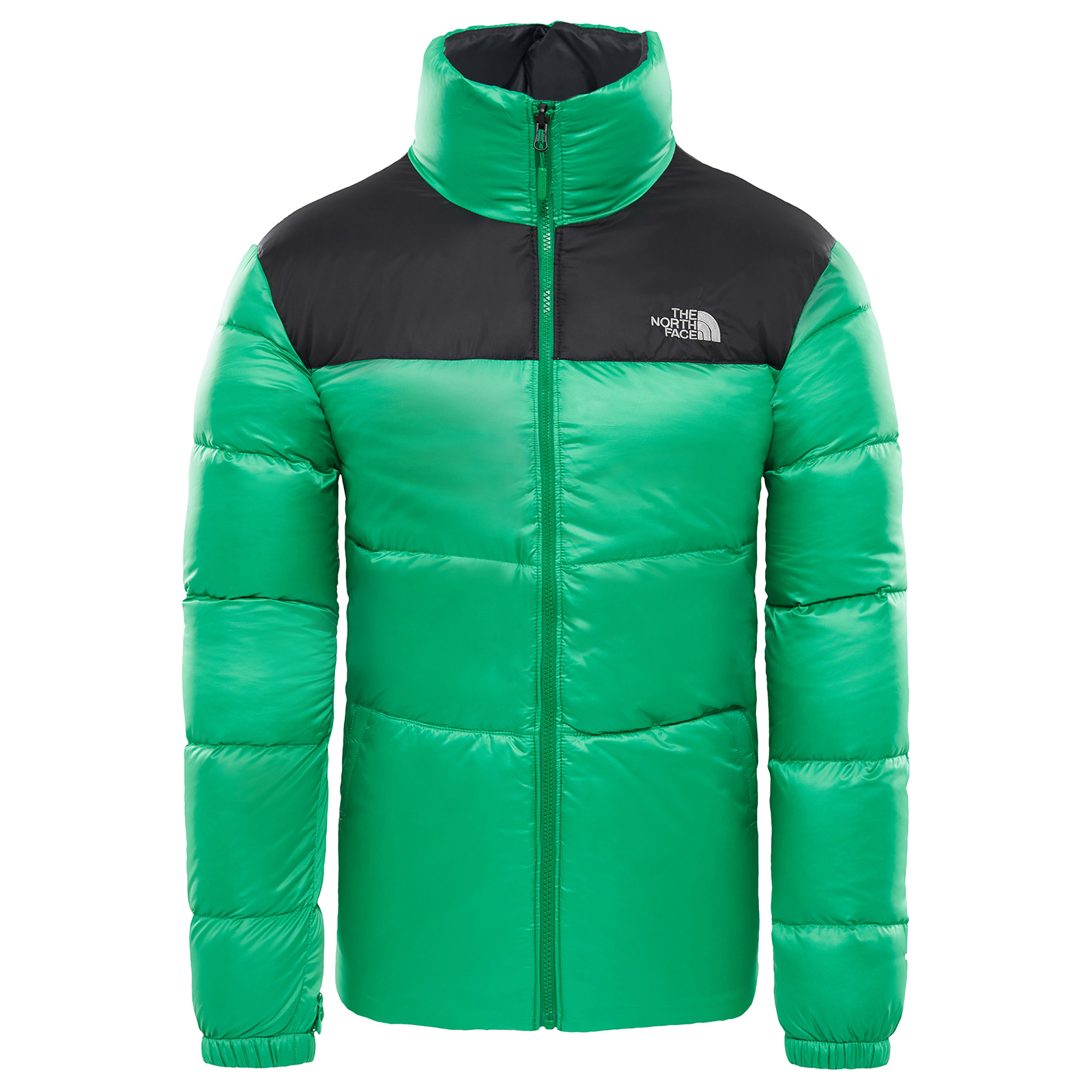 Outdoor Insulated Clothing & Jackets at Webtogs