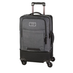 Dakine Terminal Spinner 40L Luggage - Carbon