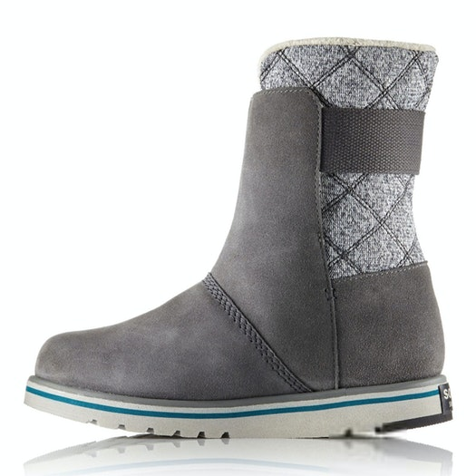 Sorel Rylee Ladies Boots