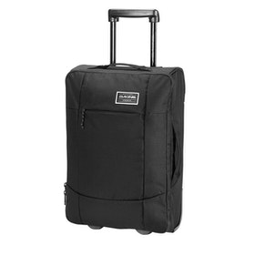Багаж Dakine Carry On Eq Roller 40l - Black