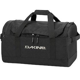 Dakine EQ 35l , Bag - Black