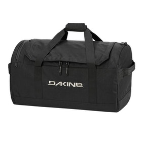 Saco marinero Dakine EQ 50l - Black