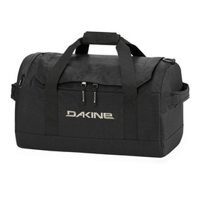 Dakine E Q 25l Duffle Bag - Black