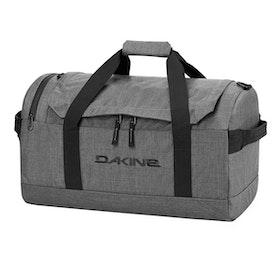 Dakine EQ 35l ダッフルバッグ - Carbon