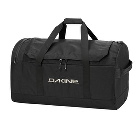 Dakine EQ 70l Duffle Bag - Black