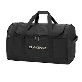 Saco marinero Dakine EQ 70l - Black