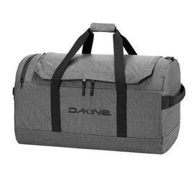 Dakine EQ 70l Duffle Bag - Carbon