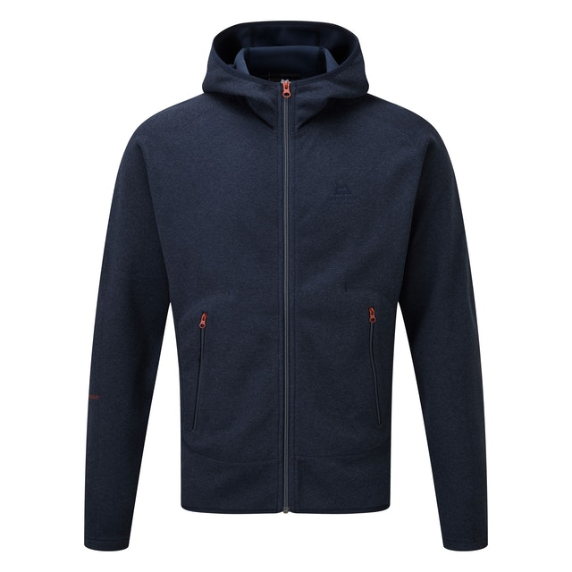 Mountain Equipment Kore Hooded Fleece