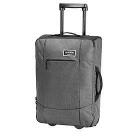 Dakine Carry On Eq Roller 40l Luggage - Carbon
