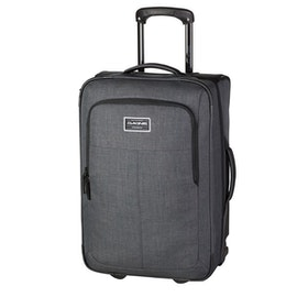 Dakine Carry On Roller 42l Luggage - Carbon