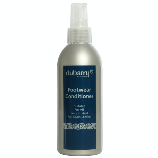 Dubarry Footwear Conditioner Boot Polish