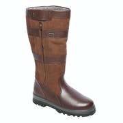 Dubarry Wexford Country Boots